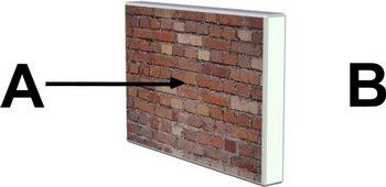 Brick Wall Stop
