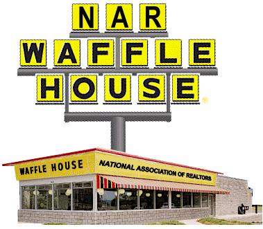 NAR-WaffleHouse